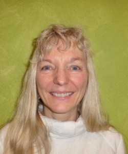 Barbara Hartel