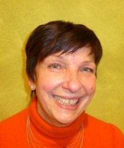 Renate Schmolke